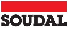 Tabema Herrsteller Logo SOUDAL