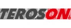 Tabema Hersteller Logo Teroson Henkel Adhesives Deutschland