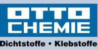 Tabema Hersteller Logo OTTO CHEMIE