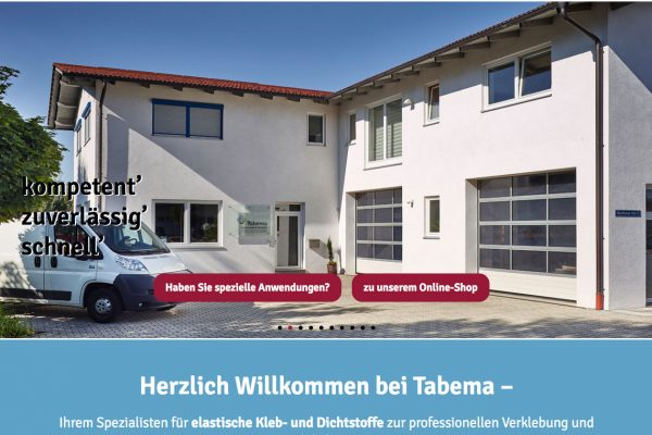 tabema_de_news_neue_website