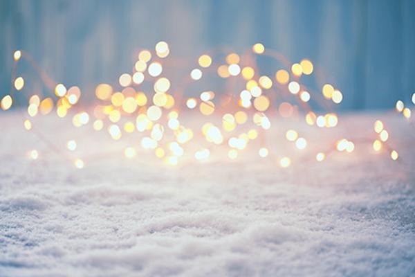 tabema_fachhandel_und_vertrieb_wuenscht_frohe_weihnachten