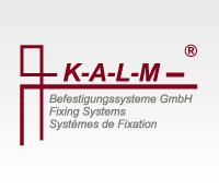 tabema-fachhandel-und-vertrieb-hersteller-kalm-befestigungssysteme
