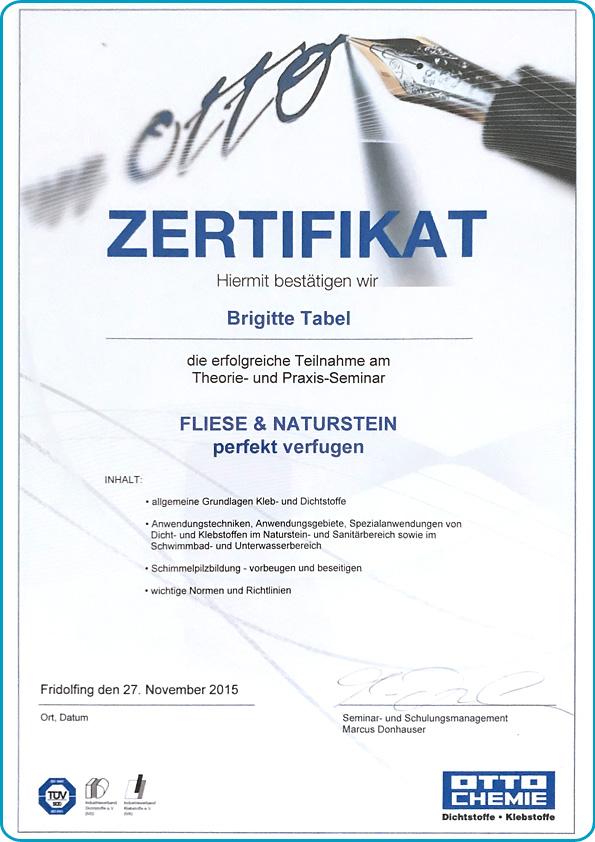 tabema-klebstoffe-dichtstoffe-zertifikat-otto-chemie-fliese-naturstein-verfugen-britte-tabel