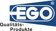 tabema-de-hersteller-EGO-dichtstoffe-logo